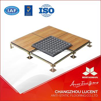 Anti Static Raised Floor Tile Puller Buy Raised Flooranti Static