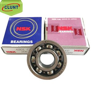 Nsk Bearing, Nsk Bearing Suppliers and Manufacturers at Alibaba com