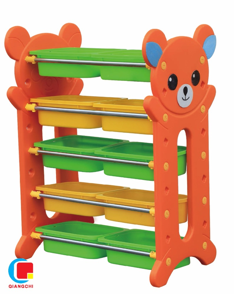 Kids Storage Cabinets, Kids Storage Cabinets Suppliers And Manufacturers At  Alibaba.com