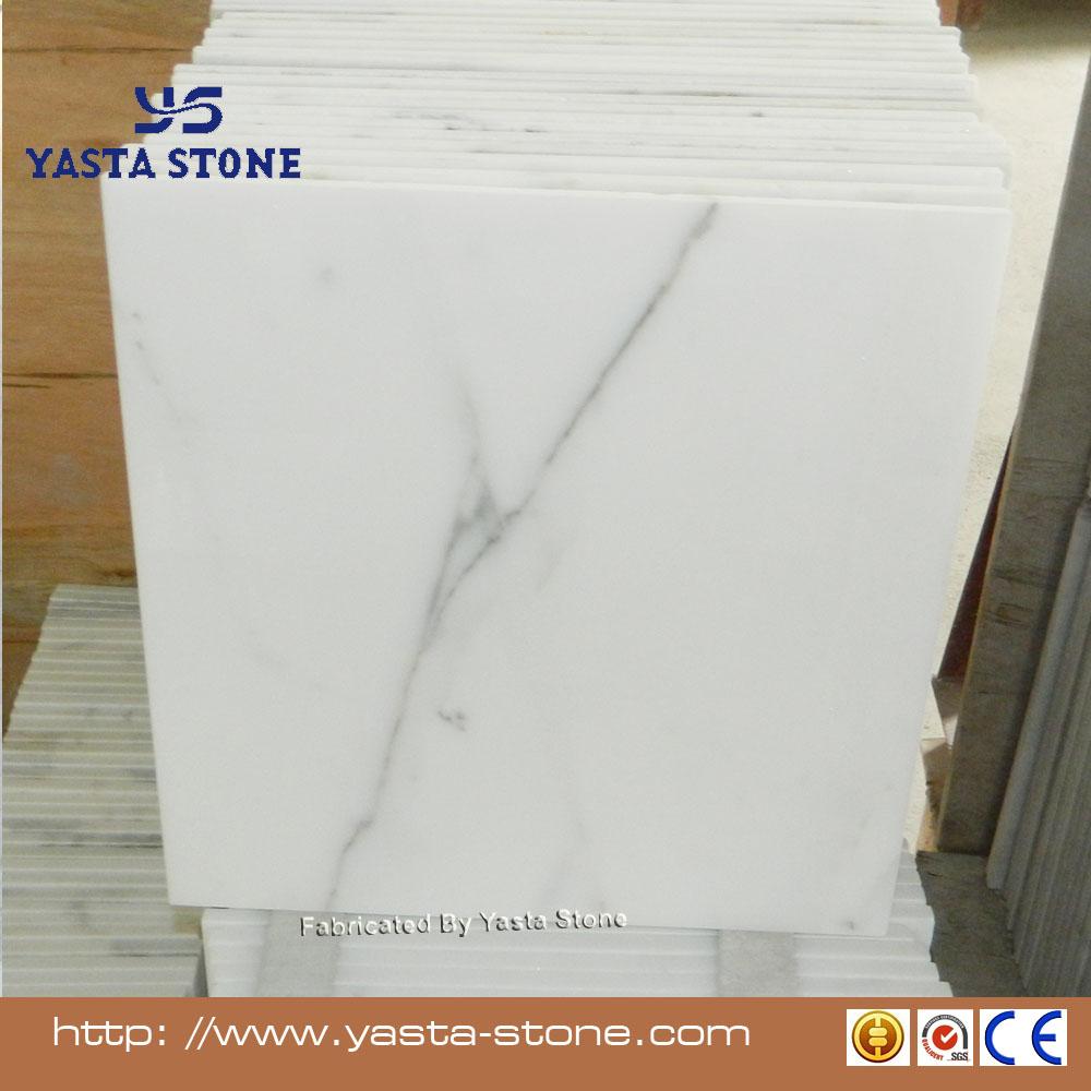 Famous 1930S Floor Tiles Reproduction Tiny 2 X 4 Ceiling Tiles Solid 2 X2 Ceiling Tiles 20 X 20 Ceramic Tile Old 2X4 Vinyl Ceiling Tiles Coloured2X4 White Subway Tile Italian White Marble Calcutta Marble Floor Tiles   Buy Calcutta ..