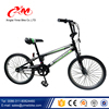 China Bike company 20 inch kids sports bike / wholesale used childrens bicycles /pictures of petrol kids racing bicycle