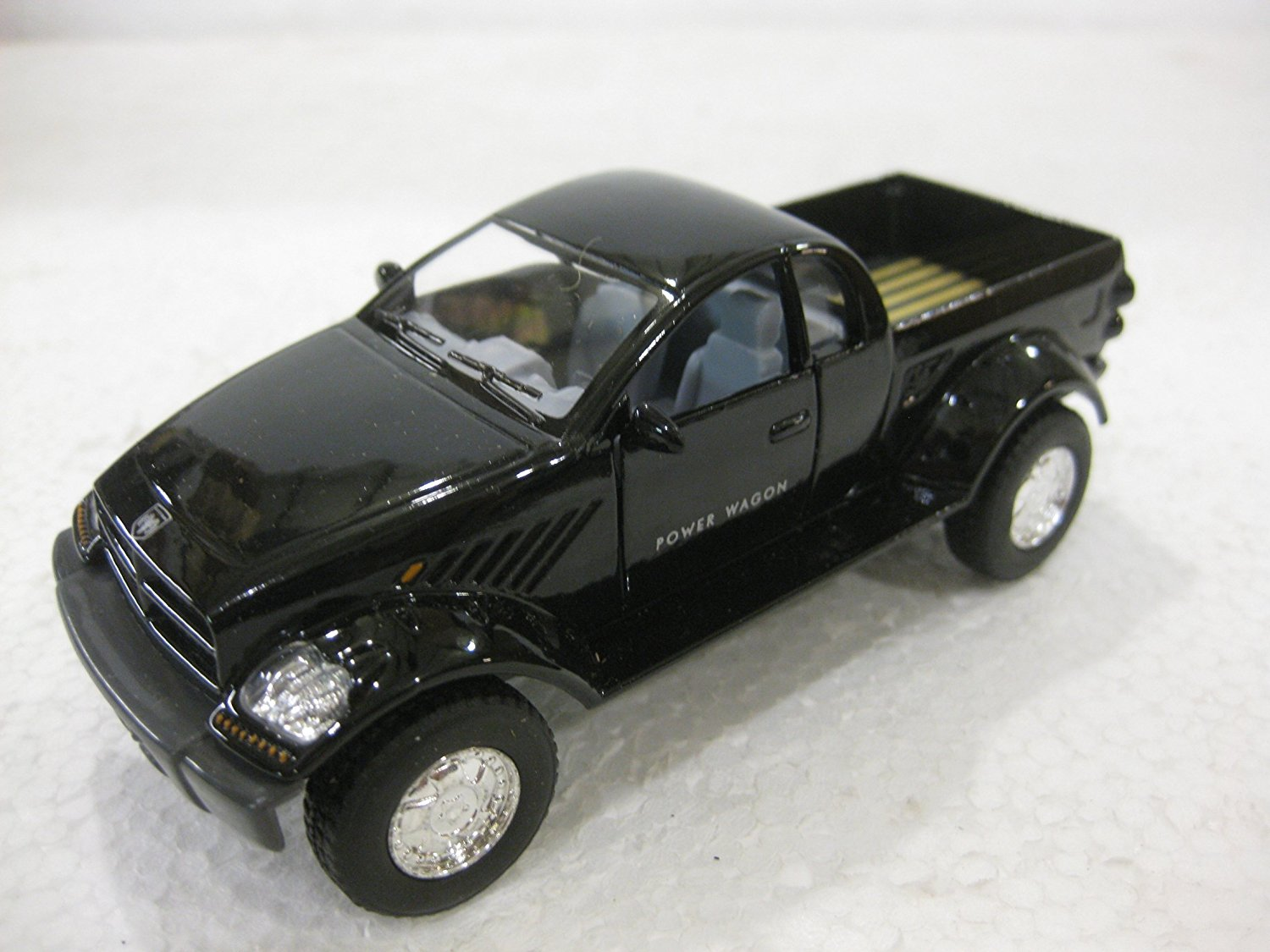 Cheap Dodge Power Wagon For Sale Alberta Find 1954 Tow Truck Get Quotations In Black Diecast 142 Scale By Kinsmart