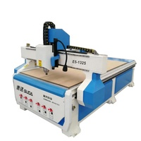 Cheap Miniature Table Saw, find Miniature Table Saw deals on
