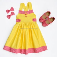 Girls dress names with pictures smocked dresses baby girl icing cotton dress