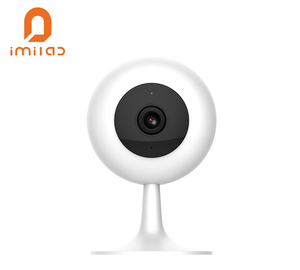Global version 360 Full View 1080P HD Xiaomi IMI 4g home security camera