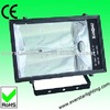 1000W metal halide floodlighting
