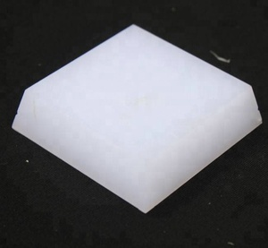 PP Solid Sheet / Board / Panel