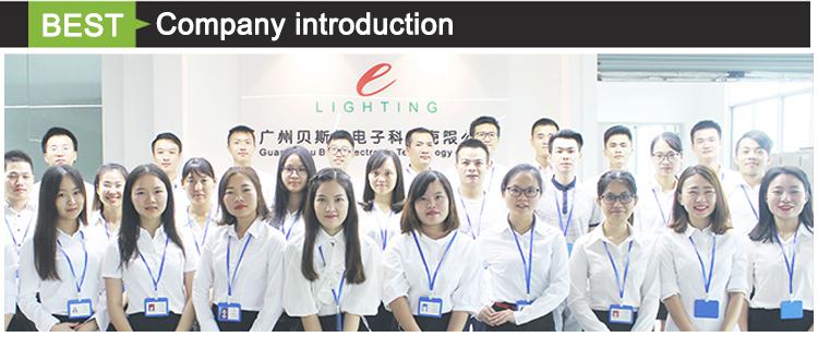 CE RoHS 5 years warranty wholesale price solar led street light guangzhou solar street light all in one 100 w