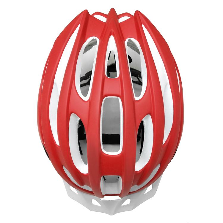 High Quality Kids Bike Helmets 7