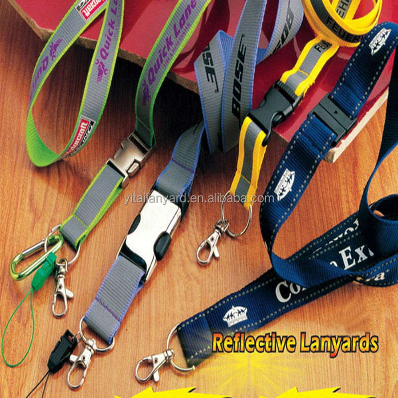 2015 Wholesale Alibaba ego lanyard for promotional gifts