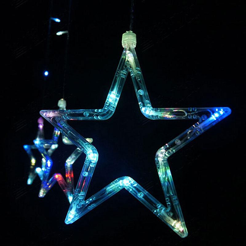 Popular Strobe Christmas Lights Buy Cheap Strobe Christmas
