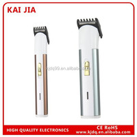 KJ-A1 2015 Brand New Hot Sale Cheap Price Top Quality MiniAdjustable Hair Trimmer for men