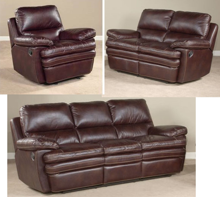 Living Room Sofa Home Furniture Dubai Style Best Leather