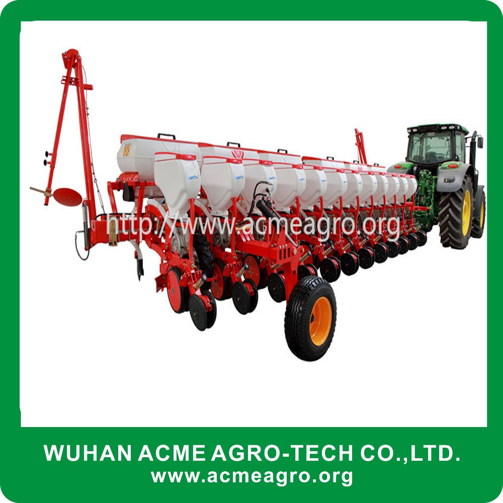 Cole Planters Prices - 4 row corn planter 4 row corn planter suppliers and manufacturers at alibaba com