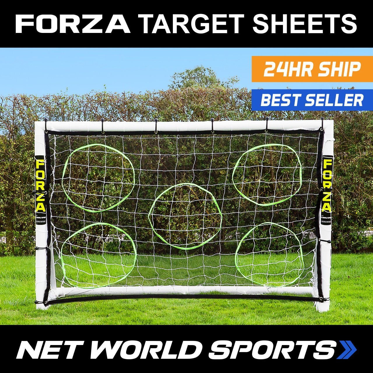 Cheap Soccer Sheets Find Soccer Sheets Deals On Line At