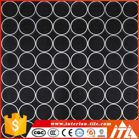 skillful manufucture best tile, tile ceramic, are polished porcelain tiles slippery