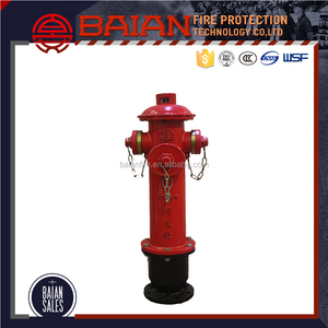 Fire Hydrant Wholesale, Fire Suppliers - Alibaba