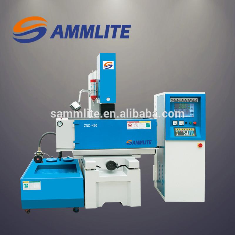Fanuc Wire Edm Machines Wholesale, Edm Machine Suppliers - Alibaba