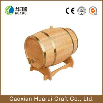 Fashion Wholesale New Designed Used Big Size Wooden Wine Barrels Buy Wine Barrels Used New