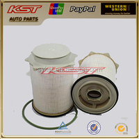 Fuel water Separator FS43255,4947561 car filter 68065608AA
