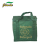 /product-detail/medicine-cheap-cooler-bag-60081334074.html