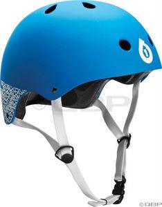 Printed Helmet, Printed Helmet Suppliers and Manufacturers at