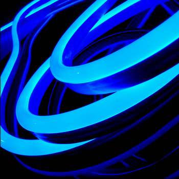 Ac220v dmx rgb led neon rope lightrgb led neon tubergb led ac220v dmx rgb led neon rope lightrgb led neon tubergb led flexible aloadofball Gallery