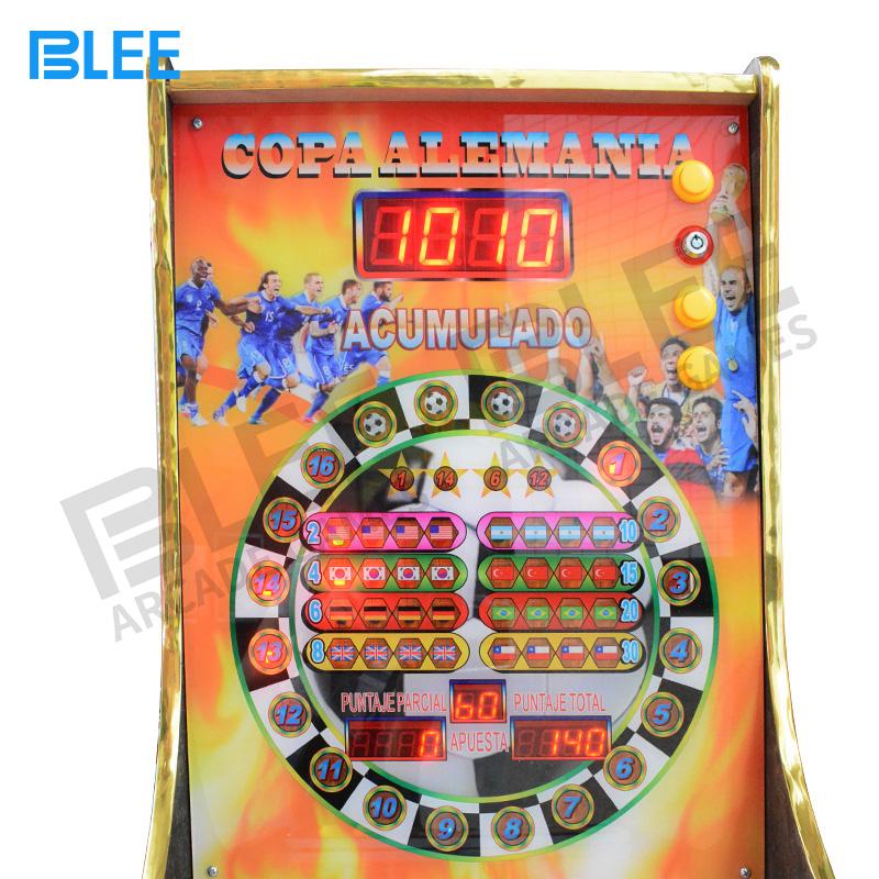 Best Pinball Machines To Buy