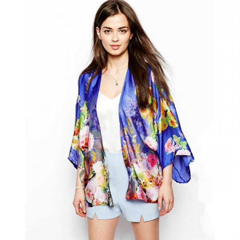 Cheap Cardigan Buckle, find Cardigan Buckle deals on line at ...