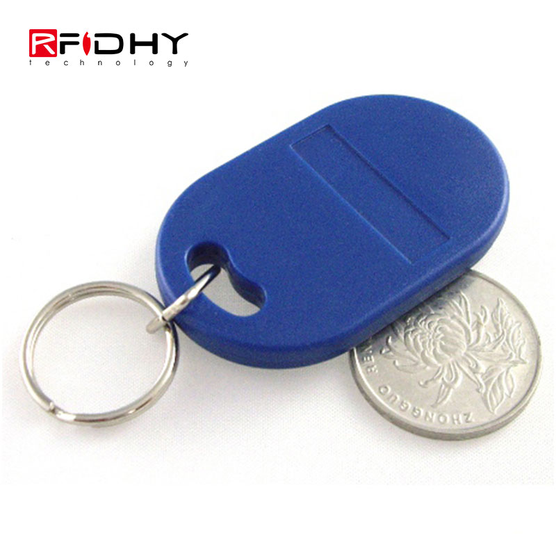 Loyal Rfid Em4100 Blue Keyfobs 125khz Key Chains Em Marine Key Tags Waterproof Access Control Key Card Moderate Price Access Control Cards Back To Search Resultssecurity & Protection