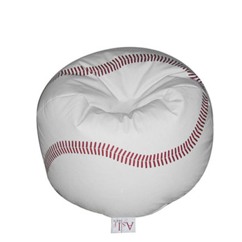 Merveilleux Teenagers Sports Baseball Bean Bag Chair Without Filling Wholesale   Buy  Baseball Bean Bag,Sports Bean Bag Chair Without Filling,Teens Bean Bag  Chair ...