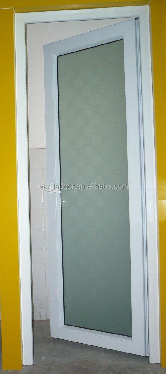 Bathroom Upvc Doors plastic doors for bathrooms pictures, plastic doors for bathrooms