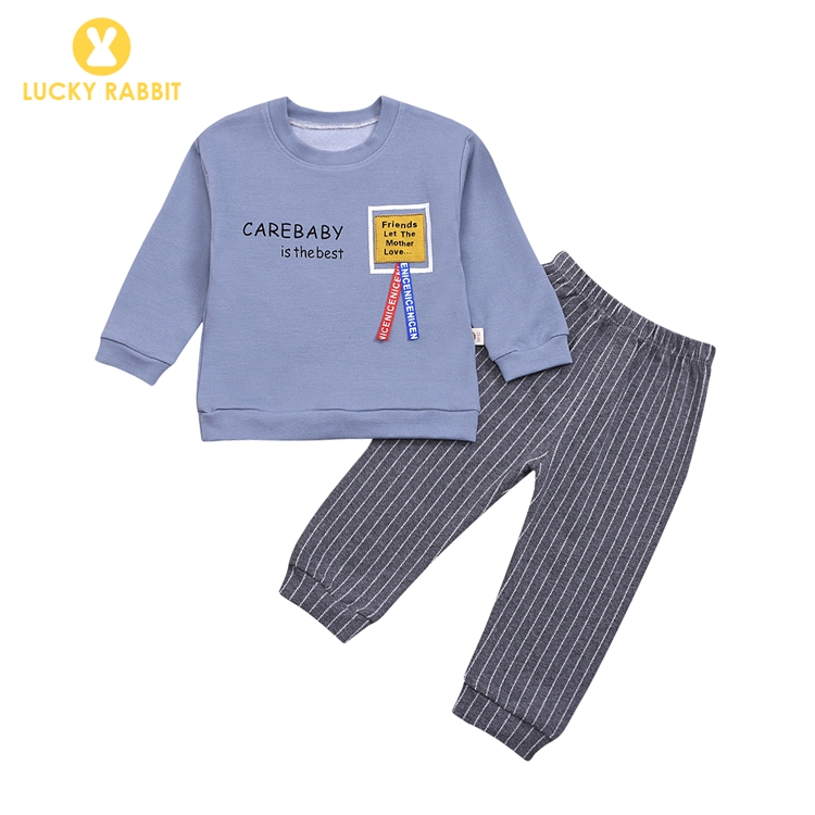 Best Popular Baby Infant Toddler Boy Clothing Stores Online Toddler Newborn Baby Boy Clothing Clothes Overall Set фото