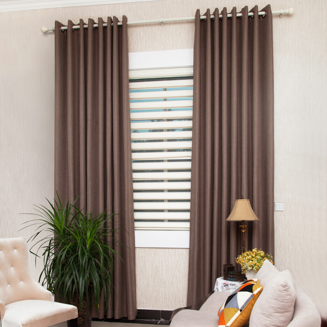 Cortinas Para As Janelas Do Hotel europeu