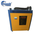 Latest New Product 48V Forklift Battery Charger