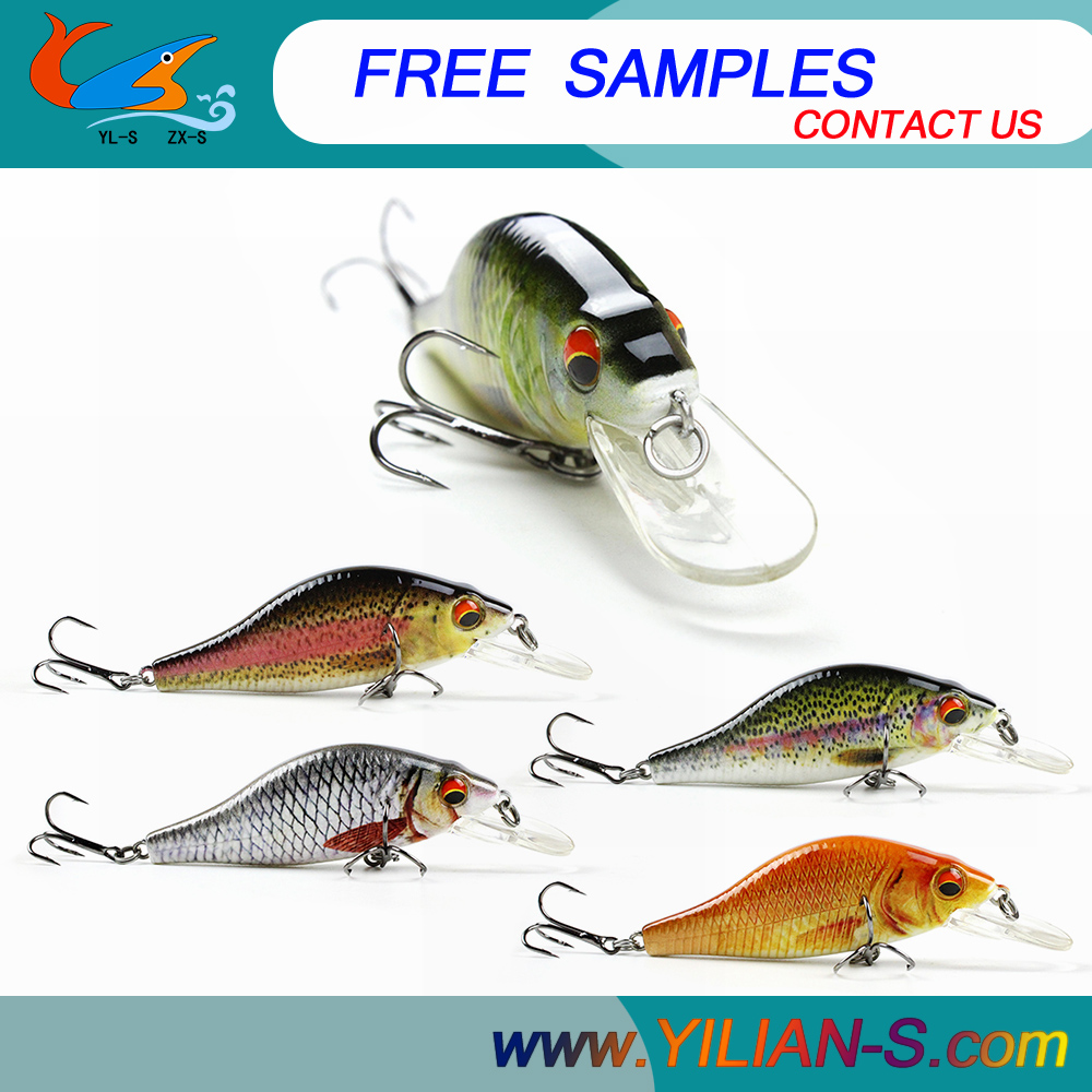 free fishing tackle samples, free fishing tackle samples suppliers, Fishing Reels