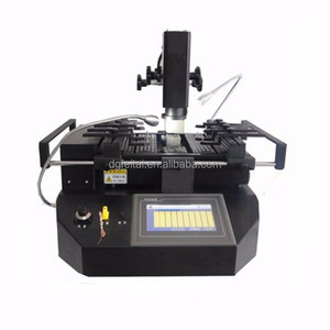 New Condition Economical Repairing Tools BGA Rework System CF360T BGA Rework Station with Factory Price