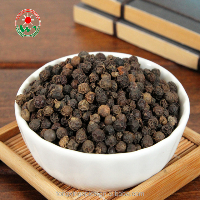 Buy Cheap China importers of black pepper Products, Find China