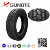 tyres cheapest price for 315/80r22.5 commercial tire with GSO SASO labels