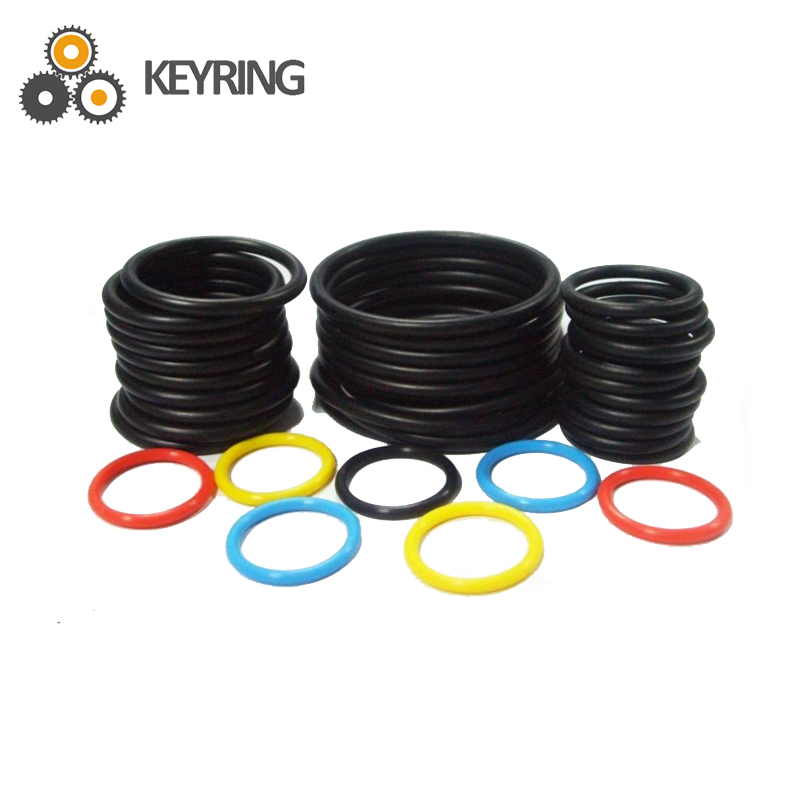 Flat O-ring, Flat O-ring Suppliers and Manufacturers at Alibaba.com