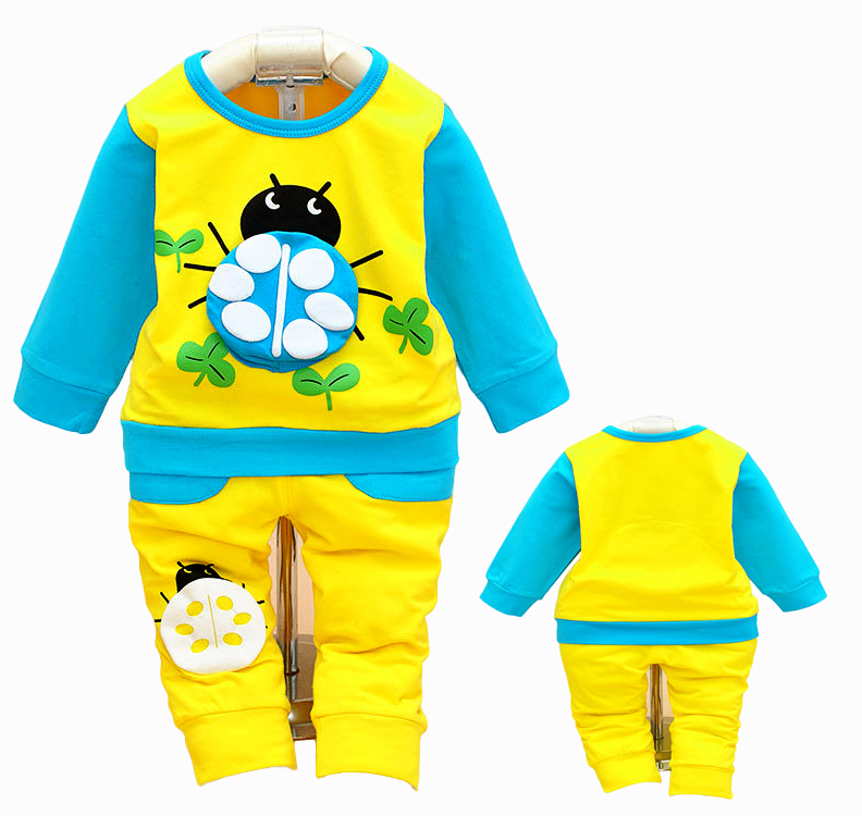 8762be0e6 Cheap Sweaters For Infant Boys