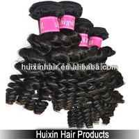 2014 6A Unprocessed virgin hair wigs Bleached knots glueless full lace wig human hair for black women with baby hair Baby Curly