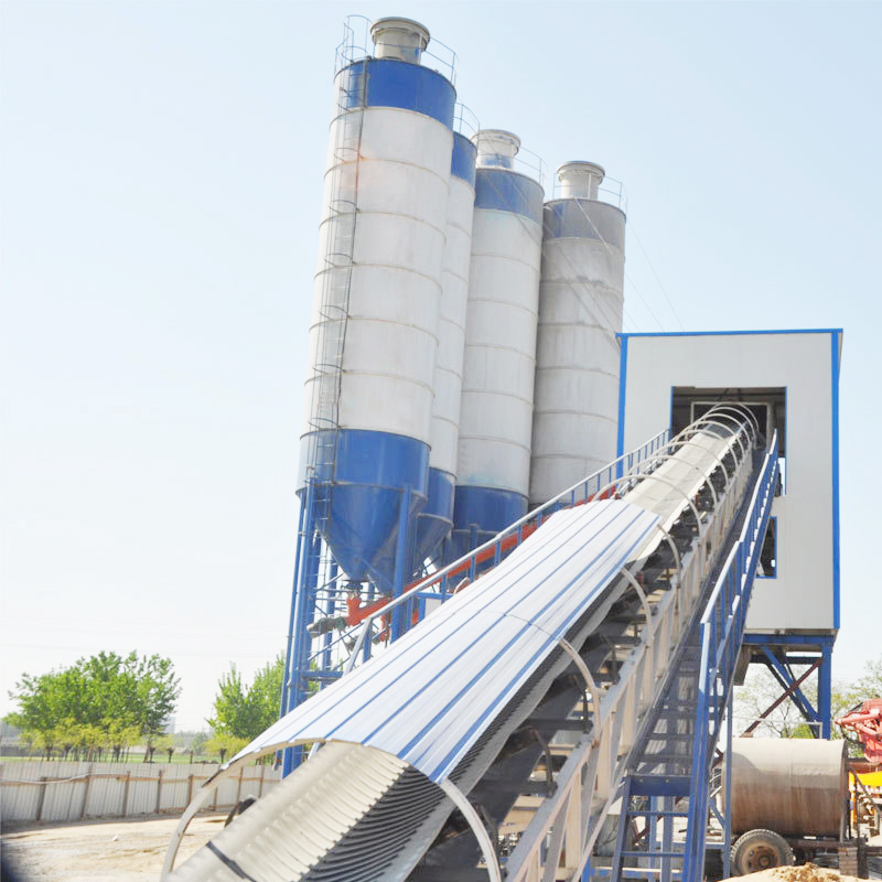 Cement plant pricesmall cement productie plant sales
