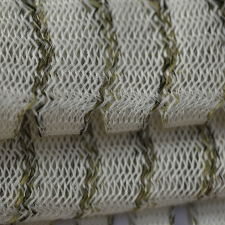 See Through Fabric, See Through Fabric Suppliers And Manufacturers At  Alibaba.com