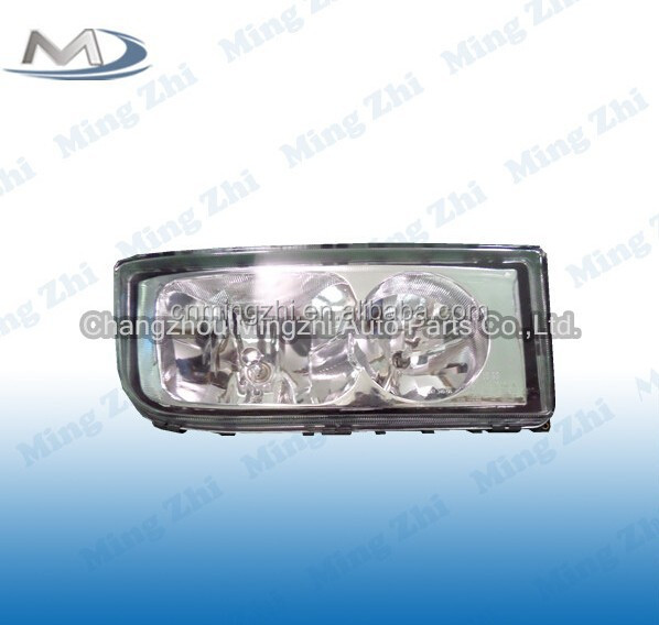 mercedes axor parts ,beam sharpy moving head lingt price