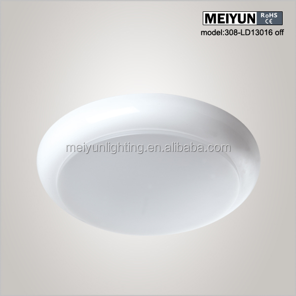 ceiling covers ebay fixture cover light bhp lighting