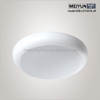 round plastic ceiling light covers buy round plastic ceiling light covers round plastic. Black Bedroom Furniture Sets. Home Design Ideas