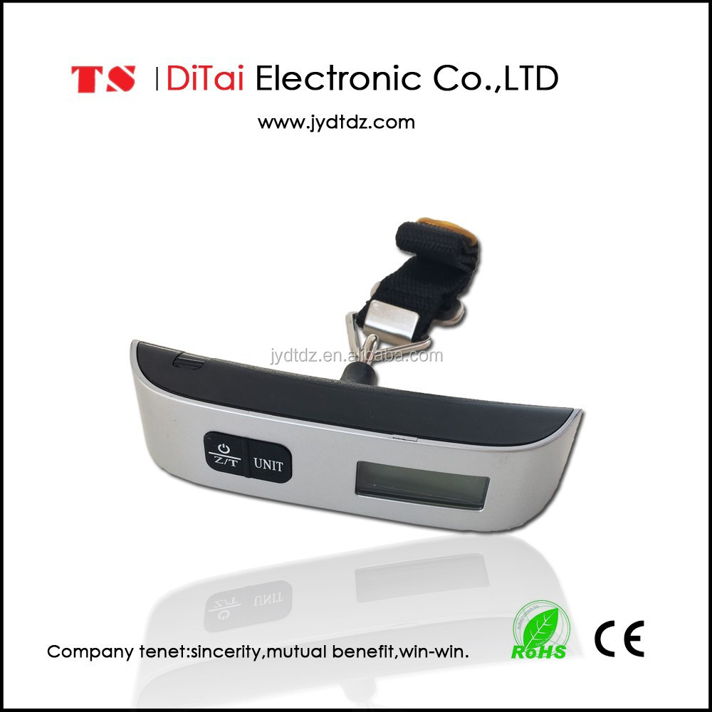 10g*40kg DITAI hot cell high-quality digital weighing <strong>balance</strong>