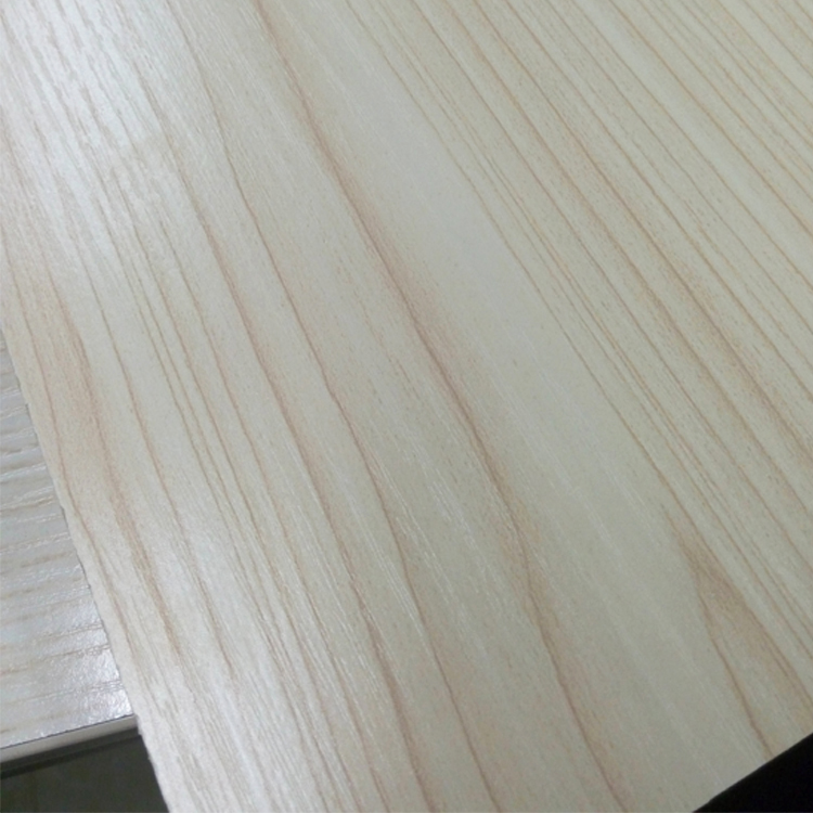 Cheap Price With High Quality Waterproof Faced Formica