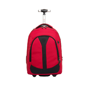 2702e7481 Eminent Trolley Laptop Bag, Eminent Trolley Laptop Bag Suppliers and  Manufacturers at Alibaba.com